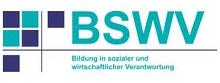 B-log-SWV
